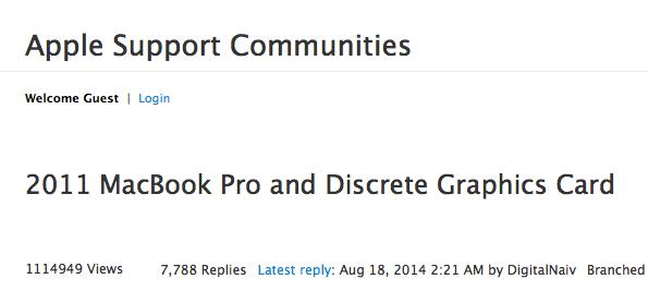 2011_MacBook_Pro_and_Discrete_Graphics_Card___Apple_Support_Communities_-_Mozilla_Firefox__IBM_Edition