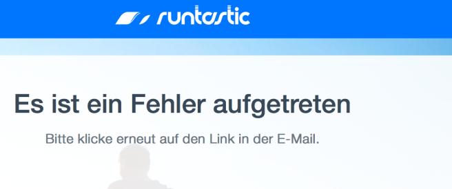 Runtastic_Abmeldeseite_-_Mozilla_Firefox__IBM_Edition
