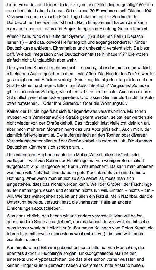 Dietmar_Mueller_-_Mozilla_Firefox__IBM_Edition