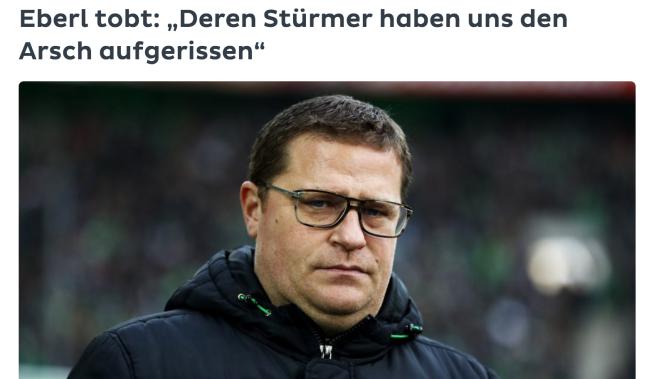 Eberl_tobt___Deren_Stürmer_haben_uns_den_Arsch_aufgerissen_.png