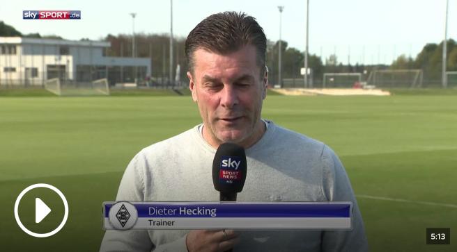 Hecking_spricht_über_die_Vertragssituation_in_Gladbach___Fußball_News___Sky_Sport.png